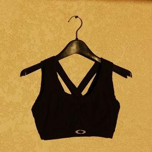 Oakley O Hydrolix™ womens sports bra